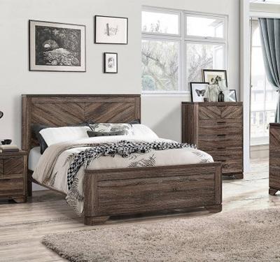 Bedroom Furniture Orange County Ca, Daniels Furniture Anaheim