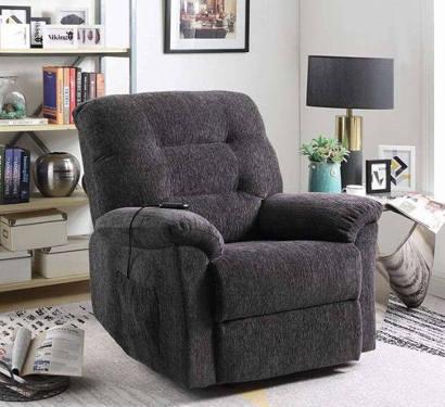 Living Room Furniture Orange County, Daniels Furniture Anaheim