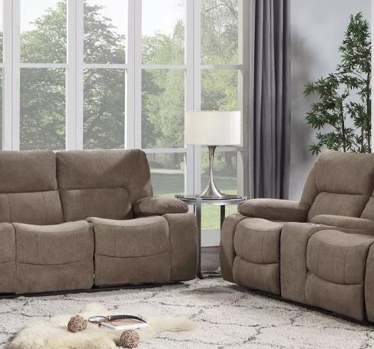 Home Furniture S, Daniels Furniture Anaheim